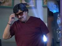 Bengaluru Benne Dose Actor Srinath Special Episode