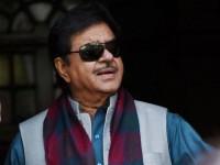 Shatrughan Sinha Inspired Kannada Actor Ambareesh