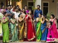 Sankranthi Special Program Suvarna Channel