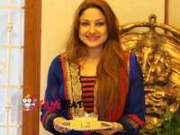 Watch Video Ellu Bella From Priyanka Upendra