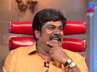 Weekend With Ramesh Season 2 Episode 8 Kannada Actor Rangayana Raghu Special
