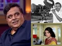 Weekend With Ramesh Season 2 Kannada Actor Ambareesh Speaks About Puttanna Kanagal