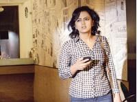Watch Kannada Movie U Turn Official Trailer
