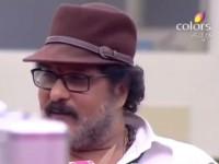 Bigg Boss Kannada 3 Kannada Actor Ravichandran As Special Guest