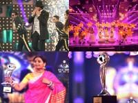 In Pics Highlights Bigg Boss Kannada 3 Grand Finale
