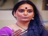 Bigg Boss Kannada 3 Grand Finale Trolls Memes Shruthi As Winner