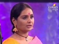 Kannada Actress Shruthi S Remuneration Bigg Boss Kannada