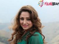 Kannada Actress Priyanka Upendra Starrer Priyanka Movie Review