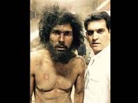 Randeep Hooda Look Aishwarya Rai Sarbjit Will Give You Goosebumps