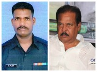 Kfcc Announces Rs 1 Lakh Compensation To Hanumanthappa Koppad