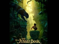 The Jungle Book Hit Indian Screens A Week Before Us