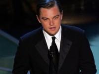 Oscars 2016 Complete Winners List Live Updates