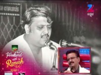 Weekend With Ramesh Season 2 Singer S P Balasubrahmanyam Special