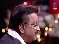 Weekend With Ramesh Season 2 Revealed Singer S P Balasubrahmanyam Love Story