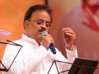 Weekend With Ramesh Season 2 Insight Into S P Balasubrahmanyam Achievements