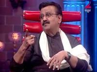 Weekend With Ramesh Season 2 S P Balasubrahmanyam Life Story