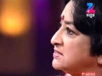 Weekend With Ramesh Season 2 Actress Lakshmi Life Story Revealed