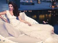 Hindi Actress Aishwarya Rai Bachchan S Stunning New Photo Shoot