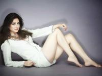 Actress Kriti Kharbanda S Bold Move Raaz
