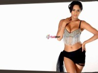 Poonam Pandey All Set To Do A Horror Film In Kannada