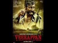 Ram Gopal Varma S Veerappan Is All Set To Release On May