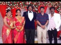 Tulu Actor Arjun Kapikad Gets Engaged With Kavya
