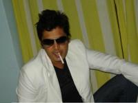 Kannada Actor Rrajiv Raathod Interview