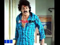 Upendra Injured On The Sets Of Kannada Movie Kalpana