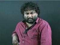 Kannada Movie Porki Huccha Venkat Auditions In Madikeri