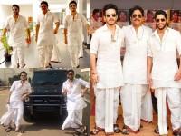 Nagarjuna Confirms Wedding Bells At Akkineni House