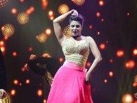 Hindi Actress Priyanka Chopra Charged 2 Crore For Her Iifa
