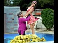 Tulu Movie Dabak Daba Aisa Leaked Online
