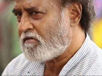 Rajinikanth S Kabali Tickets Sold Out Within 2 Hours In Us