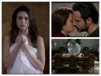 Hindi Movie Raaz Reboot First Look Posters Released