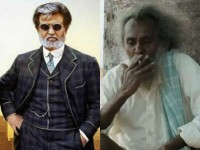 Watch Kabali And Thithi Movie Spoof Videos