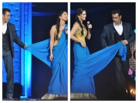 Sunny Leone And Salman Khan Are Most Searched Actors On Google