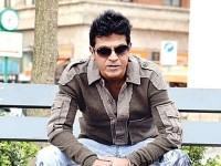 Kannada Actor Shiva Rajukmar Visits Dharmasthala And Kukke Subramanya