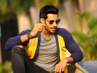 Nikhil Kumar Starrer Jaguar Audio Rights Sold For Record Price