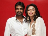 Finally Al Vijay Breaks His Silence Over Split With Amala Paul