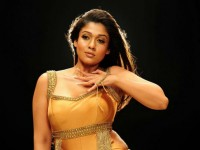 Is Nayanatara Banned In All Star Hotels Of Hyderabad