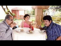 Neer Dose Censored A All Set To Releasing On September