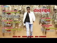 Puneeth Rajkumar Starrer Dodmane Huduga First Song Releases Today