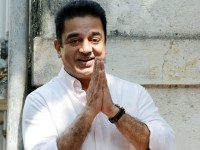 Actor Kamal Hassan Discharged From Hospital