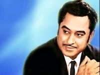 Singer Kishore Kumar Birthday Special 10 Evergreen Songs