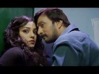 Super Star Rajinikanth To Watch Sudeep S Kotigobba