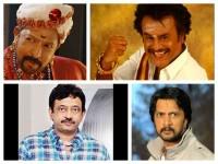 Rgv Praises Kotigobba 2 Puts Him Above Rajinikanth And Vishnuvardhan