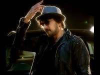 Kiccha Sudeep Starrer Kotigobba 2 Movie Review