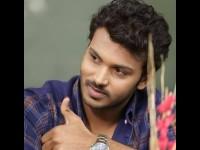 Kannada Actor Manoranjan S Next Movie With Director Rajguru