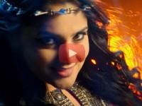 Watch Dr Vishnuvardhan Ramya Starrer Nagarahavu Audio Teaser