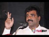 Producer Rockline Venkatesh To Produce Janumada Jodi Serial